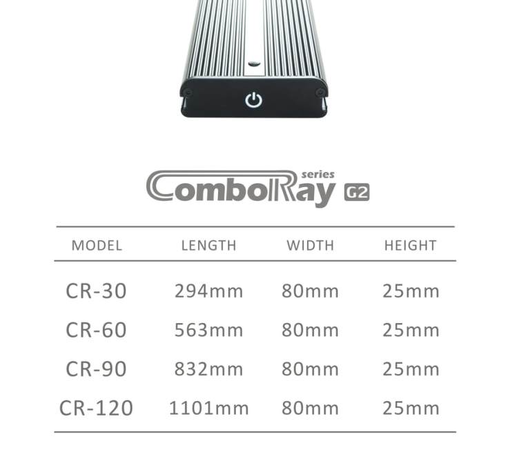 cr-g2-series-dimensions-for-website_orig.jpg
