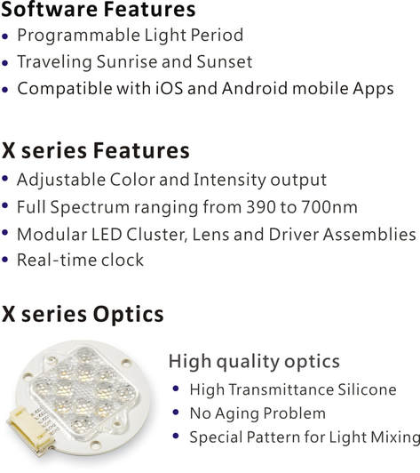 x-series-features.jpg