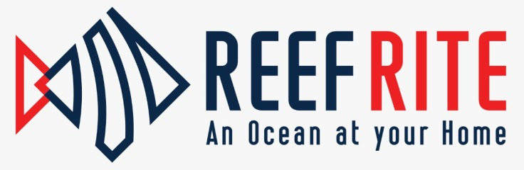 ReefRite
