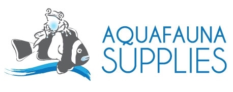 Aquafauna Supplies